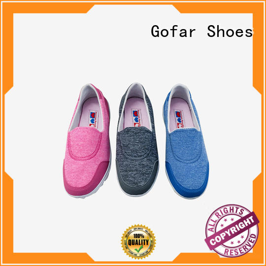 latest footwear shoes factory for sale