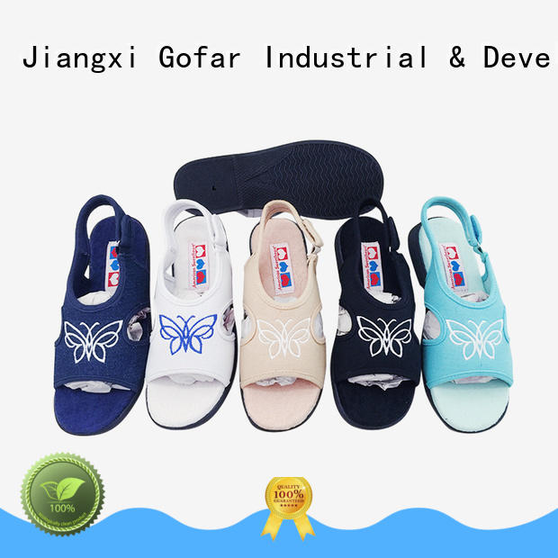 best casual sandals suppliers for women