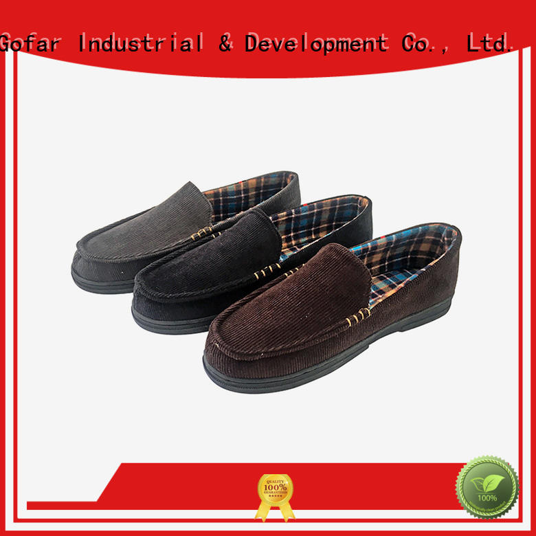 wholesale comfy slippers factory for winter