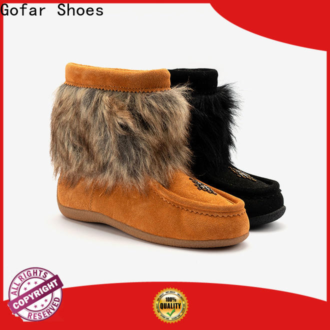 best warm boots manufacturers for skiing