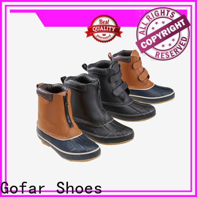 top winter ankle boots for business for winter
