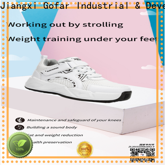 wholesale footwear shoes suppliers for sale