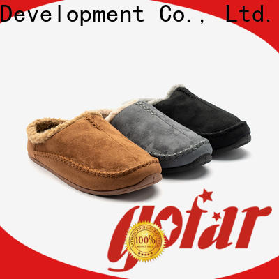 best home slippers manufacturers for home