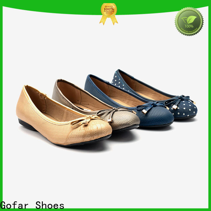 Gofar new shoes supplier suppliers for sale