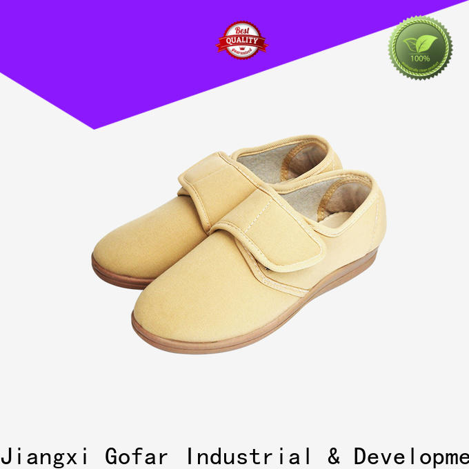 best shoes supplier manufacturers for sale